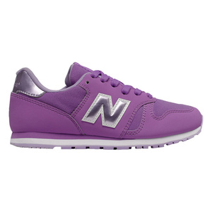 Shoes New Balance KJ373F3Y, New Balance