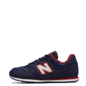 Shoes New Balance KJ373NDY, New Balance