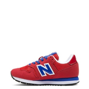 Shoes New Balance KJ373RDY, New Balance