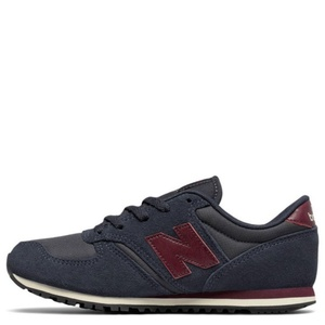 Shoes New Balance KL420VYY, New Balance