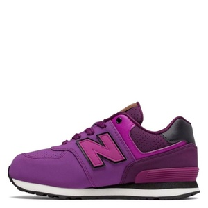 Shoes New Balance KL574YEG, New Balance