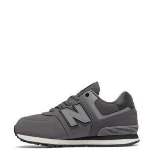 Shoes New Balance KL574YHG, New Balance