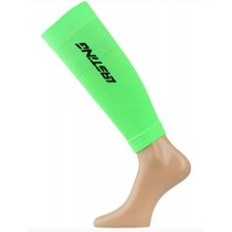 Compression sleeve Lasting RCC 600 green, Lasting