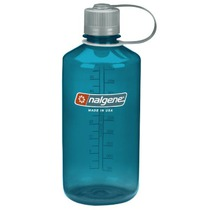 Bottle Nalgene Narrow Mouth 2078-2053, Nalgene