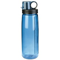 Bottle Nalgene OTG 650ml 2590-6024 blue, Nalgene