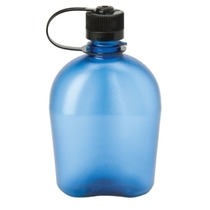 Bottle Nalgene Oasis 1l 1777-9902 blue, Nalgene