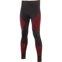 Men Thermo longjohns Lasting Akas 9036 red, Lasting