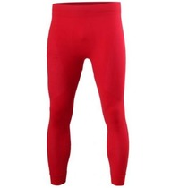 Men longjohns Lasting Toul 3636 red, Lasting