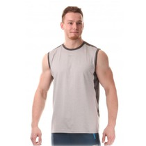 Men sports top Nordblanc NBSMF6149_SSM, Nordblanc