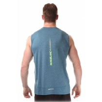 Men top to jogging Nordblanc NBSMF6168_AMO, Nordblanc