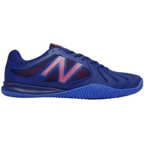 Men tennis boots New Balance MC60BR1, New Balance