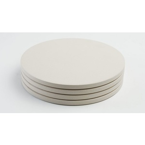 Pizza stones Pizza Craft PC0003, Pizza Craft