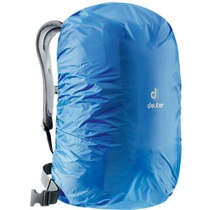 Raincoat Deuter Raincover II coolblue 39530, Deuter