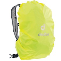 Raincoat Deuter Raincover mini neon (39500), Deuter