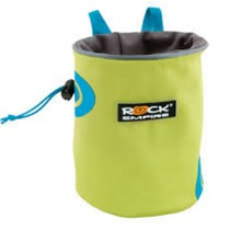 Bag to magnesium Rock Empire Chalk Bag Spiral, Rock Empire