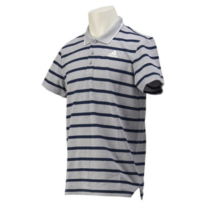 T-Shirt adidas Sports Essentials Yarn Dye Polo S21681, adidas