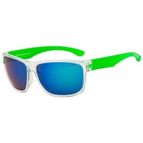 Sun glasses RELAX Galiano R2322H, Relax