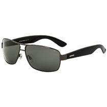 Sun glasses RELAX Padre R1135A, Relax
