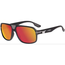 Sun glasses RELAX Salamis R2304D, Relax