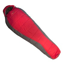 Sleeping bag Yate NORMAN, Yate