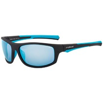 Sports sun glasses RELAX Gall R5401C, Relax