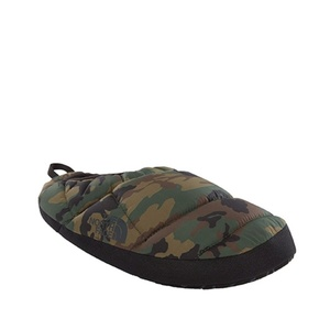 Slippers The North Face M NSE TENT MULE 3rd AWMGYRL, The North Face