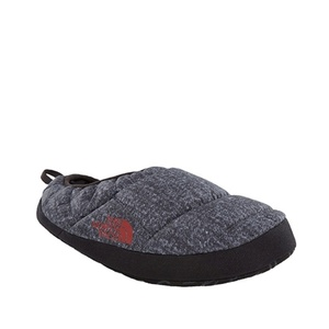Slippers The North Face M NSE TENT MULE 3rd AWMGYVF, The North Face