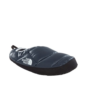 Slippers The North Face M NSE TENT MULE 3rd AWMGYXE, The North Face