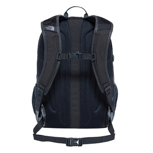Backpack The North Face BOREALIS CLASSIC CF9CMGL, The North Face