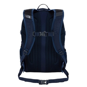 Backpack The North Face BOREALIS CLASSIC CF9CSUY, The North Face