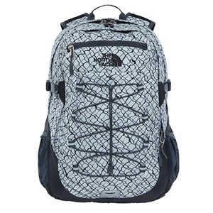 Backpack The North Face BOREALIS CLASSIC CF9CXSK, The North Face