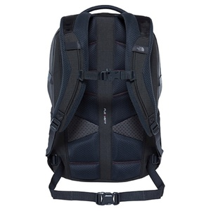Backpack The North Face BOREALIS CHK4X7S, The North Face