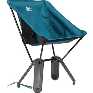 Chair Therm-A-Rest Quadra Chair 2016 Blue 09232, Therm-A-Rest