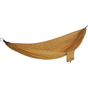 Hammock net Therm-A-Rest Slacker Hammocks Single Curry 07287, Therm-A-Rest