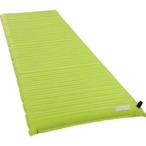 Sleeping pad Therm-A-Rest NeoAir Venture 2017 medium 09823, Therm-A-Rest