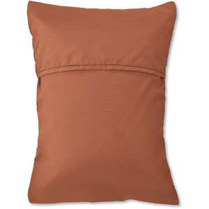 Cover to pillow Therm-A-Rest UltraLite Pillow Case 06681, Therm-A-Rest