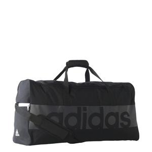 Adecuado Estimar Por favor  Bag adidas Linear Tiro Teambag L B46119 - gamisport.eu