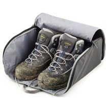 Carrying  cover Lowe Alpine Boot Bag, Lowe alpine