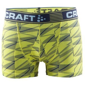 Boxer shorts CRAFT Greatness 3' 1905488-2008, Craft