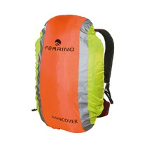 Raincoat to backpack Ferrino COVER REFLEX 0 72046, Ferrino