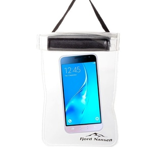 Waterproof case Fjord Nansen You can S 46103, Fjord Nansen
