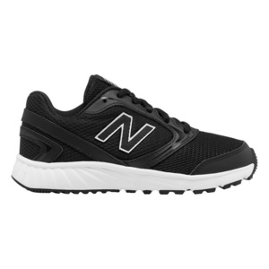 Shoes New Balance KJ455BWY, New Balance