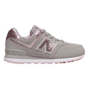 Shoes New Balance KL574F1G, New Balance