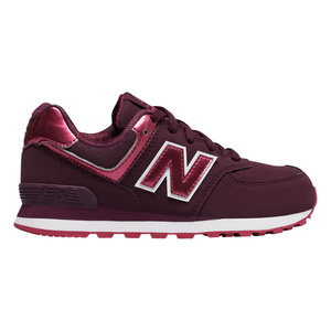 Shoes New Balance KL574F2G, New Balance