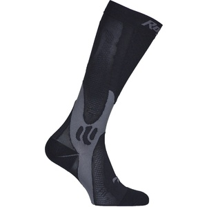 Compression mildly warm socks Rogelli SK-06 007.025, Rogelli