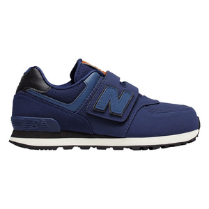 Shoes New Balance KV574YTY, New Balance