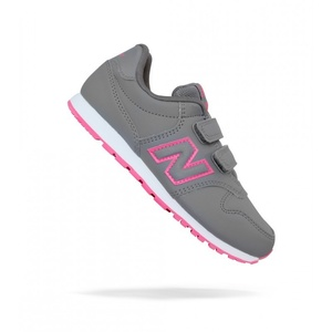Shoes New Balance KV500PNY, New Balance