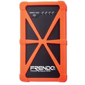 Backup rechargeable battery Frendo Power Bank PB 10 000, Frendo