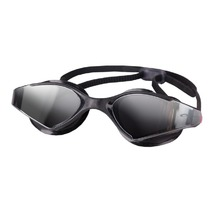 Swimming glasses Spokey TORA black, Spokey