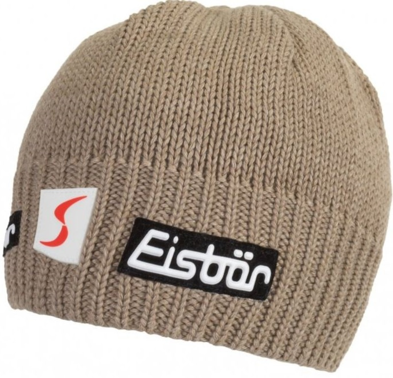 7290bfec1b6 Headwear Eisbär Trop MÜ SP 403302-150 - gamisport.eu